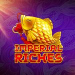 MOBILE_IMPERIAL_RICHES